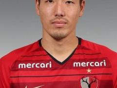 【 公式 】昌子源、フランス1部のトゥールーズFCへの移籍合意!