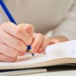 なぜ社会人になってからの勉強は資格系以外は無価値とされてしまうのか?