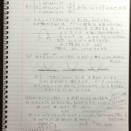 2020年度東京大学理系数学1番を泥臭く理解できるレベルに落とし込んでみた。