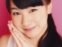 石田亜佑美はなぜ人気メンバーになれたのか? どこが人気に火がつく要因になったのか?