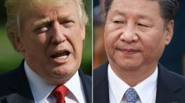 【米国】清王朝の国債、中国に108兆円分返済要求の動き