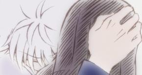 【HUNTER×HUNTER】第146話 素晴らしい家族愛…一人以外【感想まとめ】