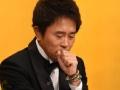【朗報】浜田雅功、100万円以上する賢者の石を装備していたwwwww