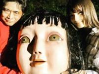 【日向坂46】恐怖人形、続編ある説・・・・・