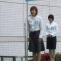 2002年 第18回ミス茅ヶ崎コンテスト(15番)