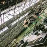 『トヨタ産業技術記念館 ~豊田喜一郎と自動車~』の画像