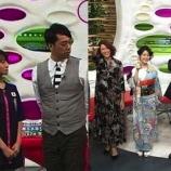 『【乃木坂46】いくちゃんが過去に『ノンストップ!』に出演した時と今回の映像を比較してみた結果・・・』の画像
