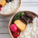 葉山の料理教室 Convivialite Cooking Lesson