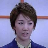『優波慧さん、和希そらさんら宝塚歌劇96期生が宝塚を目指すきっかけと合格までにしてきた事』の画像