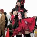 コミックマーケット93【2017年冬コミケ】その35(Ola Aphrodite)