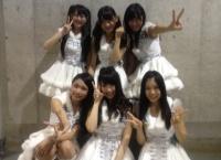 【AKB48】伊豆田莉奈・小林茉里奈・藤田奈那・小嶋菜月・名取稚菜・森川彩香の正規メンバーへの昇格が決定!それぞれの応援スレの反応