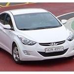 韓国製の車でも乗ってみようかと思うんだけど、どうなの?