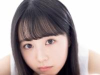 【乃木坂46】批判を恐れず言うけど、佐藤璃果って長濱ねるに似てるよね?