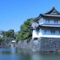1603年2月12日は、「江戸幕府を開いた日」
