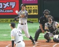 阪神・ドラ1佐藤輝の今季本塁打数「20本以上」掛布氏と赤星氏の予想が一致