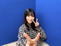 【日向坂46】KAWADAワールド全開のSR配信!!やっぱり彼女は可愛いの天才だったwwwwwwwwww