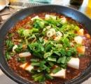 麻婆豆腐作ってるぞwwwwwwwwww