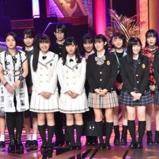 『【悲報】日本レコード大賞ノミネートが発表されるも地獄すぎる』の画像