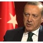 トルコ大統領「死刑が米国や日本や中国には存在する。なぜトルコではいけないのか」