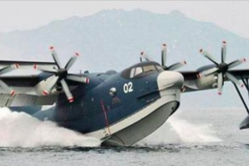 海外「日本の力が欲しい」日本によるインドでの飛空艇生産に期待をする海外の人々