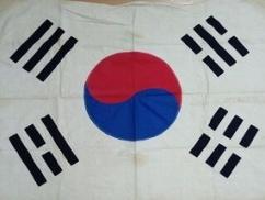 韓国、外交非常事態発生wwwww イランから7兆の巨額請求で完全に詰むwwwwww
