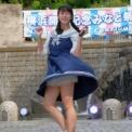 ヨコハマカワイイパーク2019 その16(GIRL'S HORIZON)
