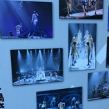『2.5次元舞台~臨場感の理由~』の画像