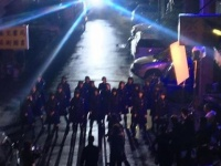 【悲報】欅坂、4thシングルも平手センターで全員選抜