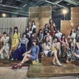 『【乃木坂46】3rdアルバムで中田と樋口だけユニットに入っていない件・・・』の画像