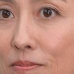 立憲・蓮舫、また難癖!「猛暑の東京五輪、当時の安倍総理は説明責任がある」⇒ またブーメラン!