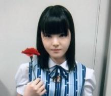 『ひらっちこと元エッグ平野智美さんが各所にLINEしてるらしい・・・何が起こるのか((((;゚Д゚))))ガクガクブルブル』の画像