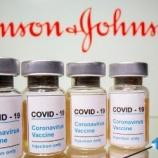 『【新型コロナワクチン】ファイザーとモデルナに先行されてもJ&Jに安心していられる理由』の画像