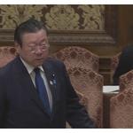 【驚愕】桜田オリンピック・パラリンピック担当大臣が予定の時間に遅れたため、野党側が反発し審議拒否・・・