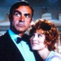 007 ダイヤモンドは永遠に 無料動画
