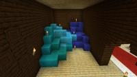 森の洋館リフォーム ~ 羊毛の部屋&自然の部屋