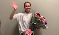 【元乃木坂46】卒業ほやほやの桜井玲香さんから、感謝のメッセージが届きました!