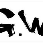 新入社員がGWの予定立ててて草www
