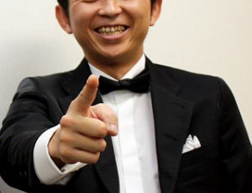 有吉弘行キレる!「AKB48をアーティストと呼ぶな」