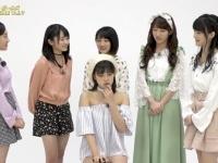 カントリー・ガールズ DVD MAGAZINE Vol.7キタ━━━━(゚∀゚)━━━━!!