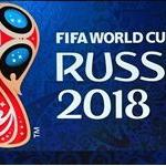 ワールドカップ萎えたやつwwwwwwww