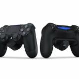 『【PS5】新デュアルショックはUSB typeCで充電?スイッチと同じようなHD振動つき?新たなボタンが増える?』の画像