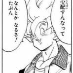 安定の完ガ ライド Nextage!