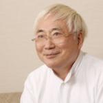 高須院長「顧問弁護士に連絡。24時間以内に有田芳正先生から回答がなければ提訴することに決定した。なう」