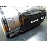 『誤ってフォーマットしてしまった!Canonビデオカメラデータ復旧』の画像