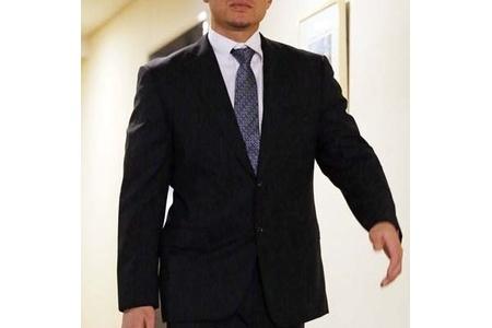 FA相川、21日に巨人入団表明!5000万円減の単年契約6000万円 背番号は23が有力 alt=