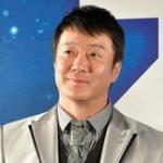 加藤浩次、一連の退社発言を謝罪!「僕が発言したことで事が大きくなっていることは、本当にお詫びと謝罪したい!」