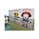 『桜学舎フェスタ2019春 ご来場ありがとうございました!』の画像