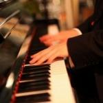 最も美しいピアノ曲ってなんや?