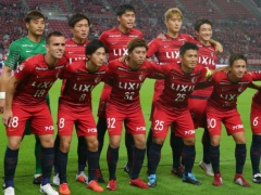 【 動画 】クラブW杯・初戦の鹿島、いきなり失点!・・・