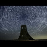 『戸田市立芦原小学校で星の観察会 7月5日(土)19時から』の画像